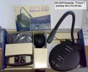 DD-205 Дуплексные переговорные устройства типа