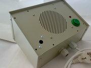 Прибор громкоговорящей связи ПГС-22