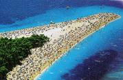 Хорватия-увлекательное путешествие