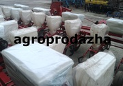 Универсальные сеялки СУПН продам с завода.