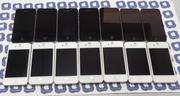 Предлагаем телефоны модели iPhone 4S Neverlock из США! ОРИГИНАЛ