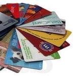 Дисконтные и пластиковые карты в Черкассах