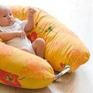 подушку для кормления