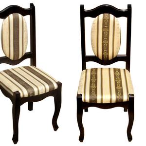 Кухонные стулья Консул