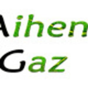 СТО Айхен Газ (Aihen Gaz) ГБО Городыще  Энгельса 2