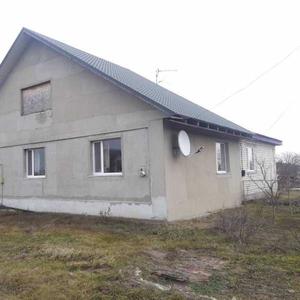 Продается дом от хозяина .