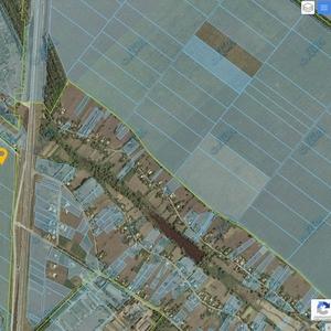 Продажа земли коммерческого назначения под трассой Киев-Одесса