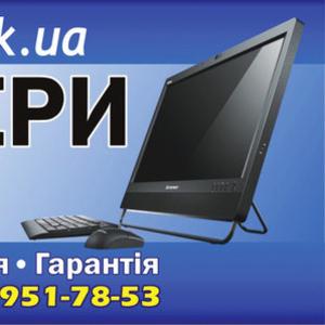 Интернет-магазин Electron. ck. ua