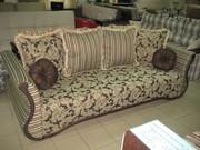 Пропонуємо диван Султан