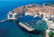 Хорватия-незабываемое путешествие