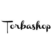 интернет-магазин Torbashop torbashop.com.ua